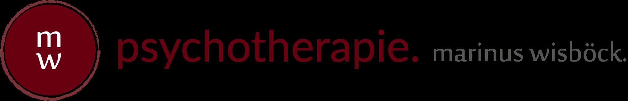 Praxis für Psychotherapie / individualpsychologische Analyse